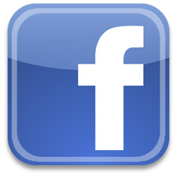 Join Softday on FaceBook