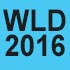 World Listening Day 2016 in Limerick